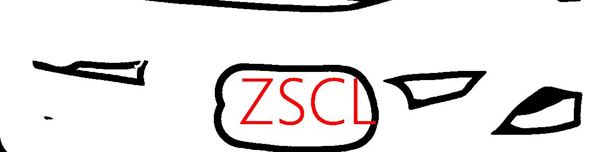 Samorząd szkolny ZSCL